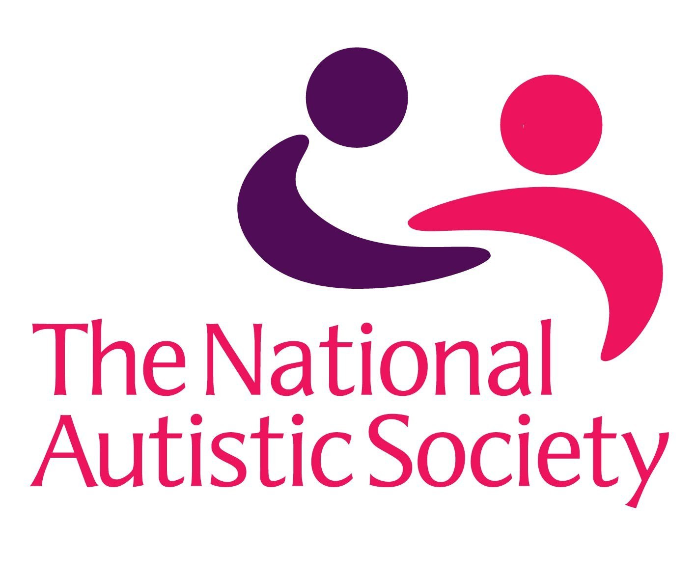 https://assets.live.dxp.maginfrastructure.com/f/73114/1417x1181/34b06f5399/national-autistic-society.jpg