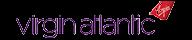 Virgin Atlantic Airways International