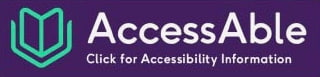 AccessAble. Your Accessibility Guide.