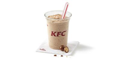 KFC Krushem