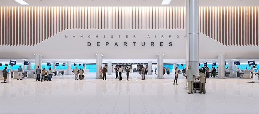 MANTP t2 departures
