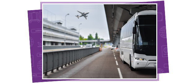 UK Airport Transfers