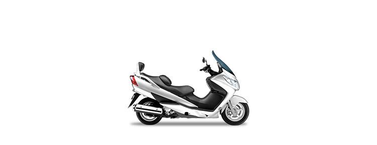 Transfer In Moto