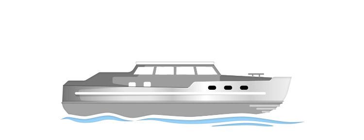 Water Taxi Privato